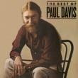 Paul Davis I Go Crazy (Single Version)