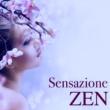 Zen Boutique Spirito Libero