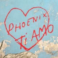 Phoenix Goodbye Soleil