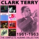 Clark Terry The Complete Albums Collection: 1961 - 1963