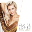 "Claire Jones&The Claire Jones String Ensemble Balcony Scene (From ""Romeo + Juliet"")"