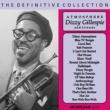 Dizzy Gillespie/Charlie Parker Dizzy Atmosphere