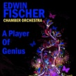 Edwin Fischer Chromatic Fantasy and Fugue in D Minor, BWV 903: I. Fantasia