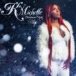 K. Michelle Christmas Night
