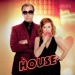 LL・クール・J The House [Original Motion Picture Soundtrack]