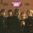 Gary Puckett & The Union Gap Young Girl