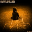 Alexander Ben&Alexander Ben Waiting In The Darkness (Original Mix)