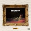 The-Dream Summer Body (feat.ファボラス)