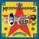 The Memphis Horns Get Up and Dance