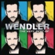 Michael Wendler The Very Best Of