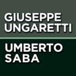 Giuseppe Ungaretti Anabasi