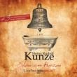 Heinz Rudolf Kunze Sprechtext 1: Warum höre ich nichts? (Live bei radioBERLIN 88,8)