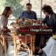 Gustavo Santaolalla August: Osage County - Original Score Music