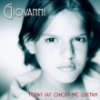 Giovanni Giovanni (Todas las Chicas Me Gustan)