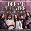 Dream Theater New Millenium (Live)