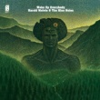 Harold Melvin & The Blue Notes/Sharon Paige You Know How to Make Me Feel so Good (feat.Sharon Paige)