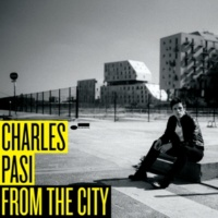 Charles Pasi From The City
