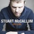 Stuart McCallum Mk Ii