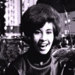 Helen Shapiro Little Devil