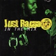 Cobra Just Ragga 13: In the Mix