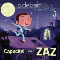 Aldebert Capucine