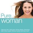 Various Artists Pure... Woman