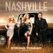 Nashville Cast/Connie Britton Strong Tonight (feat.Connie Britton)