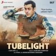 Pritam/Kamaal Khan/Nakash Aziz/Dev Negi/Tushar Joshi Naach Meri Jaan