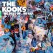 ザ・クークス The Best Of... So Far [Deluxe]