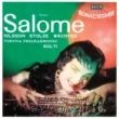 Gerhard Stolze Strauss: Salome