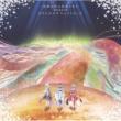 岡部啓一・MONACA 「結城友奈は勇者である -鷲尾須美の章-」オリジナルサウンドトラック