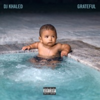 DJ Khaled/Nas/Travis Scott It's Secured (feat.Nas/Travis Scott)