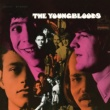 The Youngbloods The Youngbloods