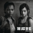 Gustavo Santaolalla The Last of Us (Astray)