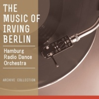 Hamburg Radio Dance Orchestra (Conductor: Benjamin Thompson) There's No Business Like Show Business
