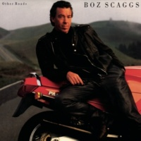 Boz Scaggs Right Out of My Head