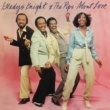 Gladys Knight & The Pips About Love (Expanded Edition)