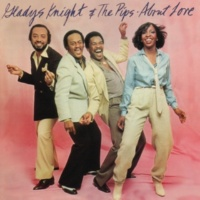 Gladys Knight & The Pips Get the Love