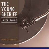 Faron Young I Can't Help It