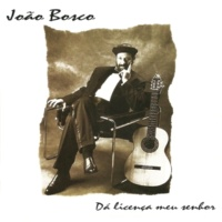 João Bosco Vatapá