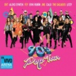 Various Artists 90's Pop Tour (En Vivo) (Deluxe Edition)