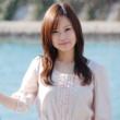 坪北紗綾香 私の鯉(恋)の物語