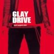 GLAY DRIVE -GLAY complete BEST-