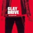 GLAY DRIVE -GLAY complete BEST-
