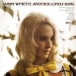 Tammy Wynette Another Lonely Song