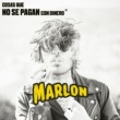 Marlon Cosas que no se pagan con dinero (Summer Edition)