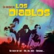 Los Diablos Un rayo de sol (Remastered 2015)