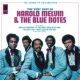 Harold Melvin & The Blue Notes/Teddy Pendergrass Wake up Everybody (feat.Teddy Pendergrass)