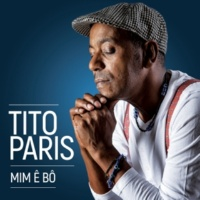 Tito Paris/Boss AC Bô (feat.Boss AC)