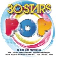 Various Artists 30 Stars: Pop
